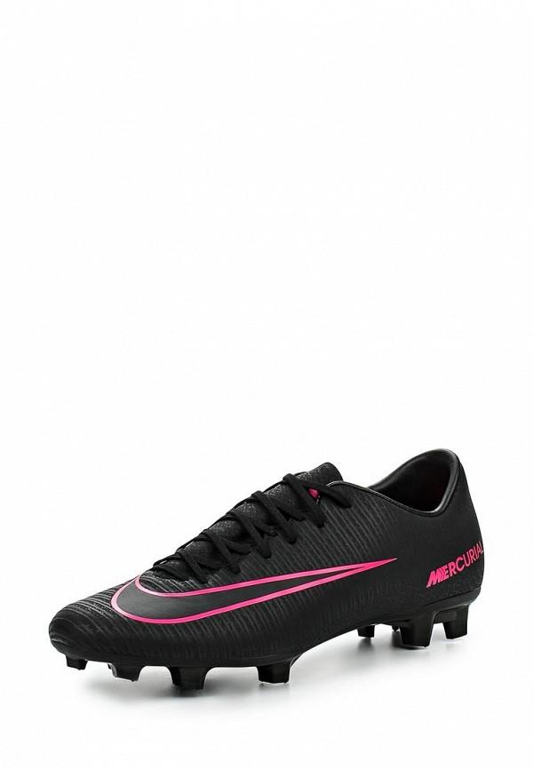 Мужская обувь Nike (Найк) 831964-006