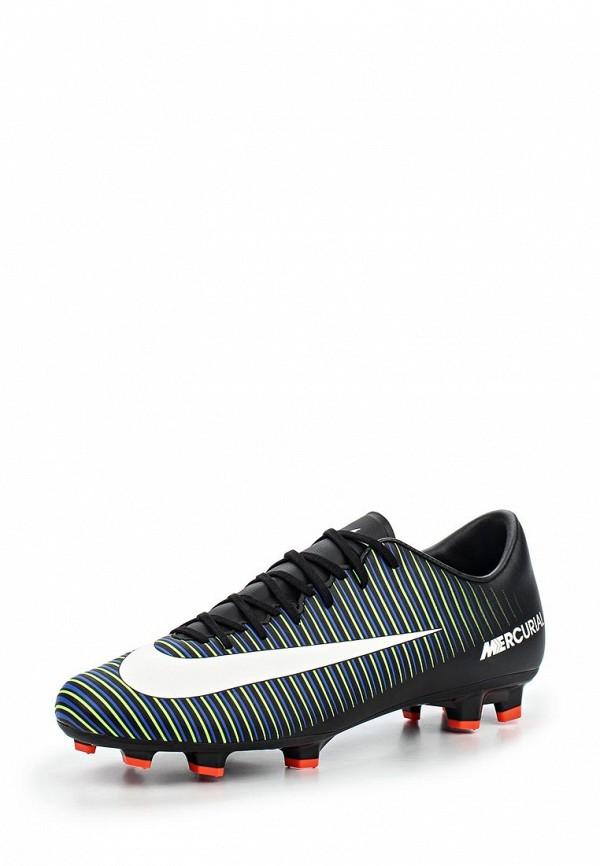 Бутсы Nike 831964-013