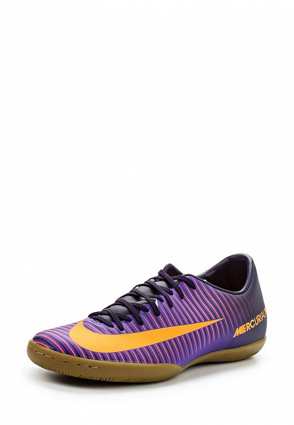 Мужская обувь Nike (Найк) 831966-585