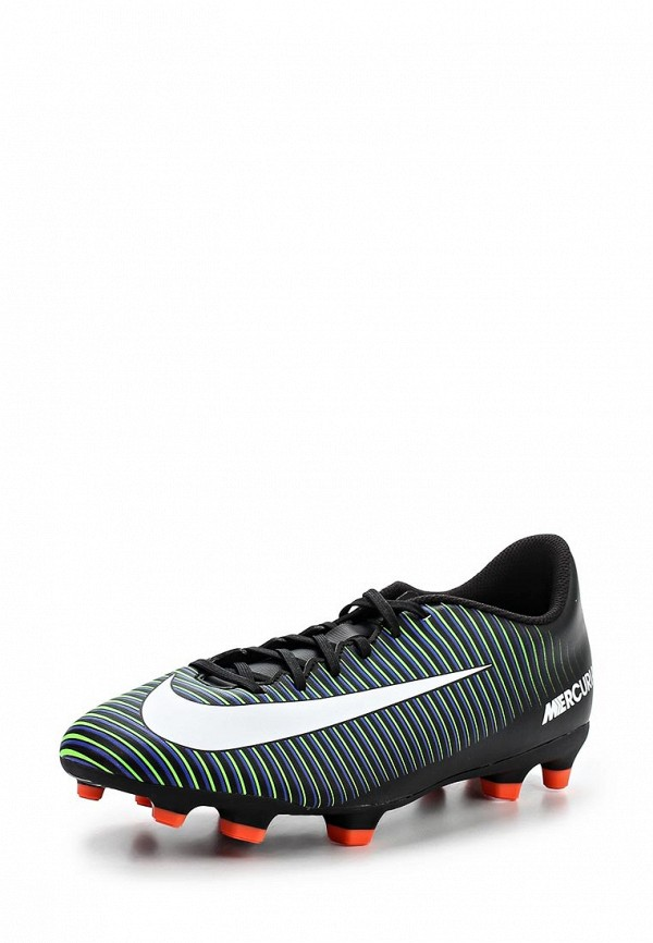 Бутсы Nike Nike NI464AMJFC31