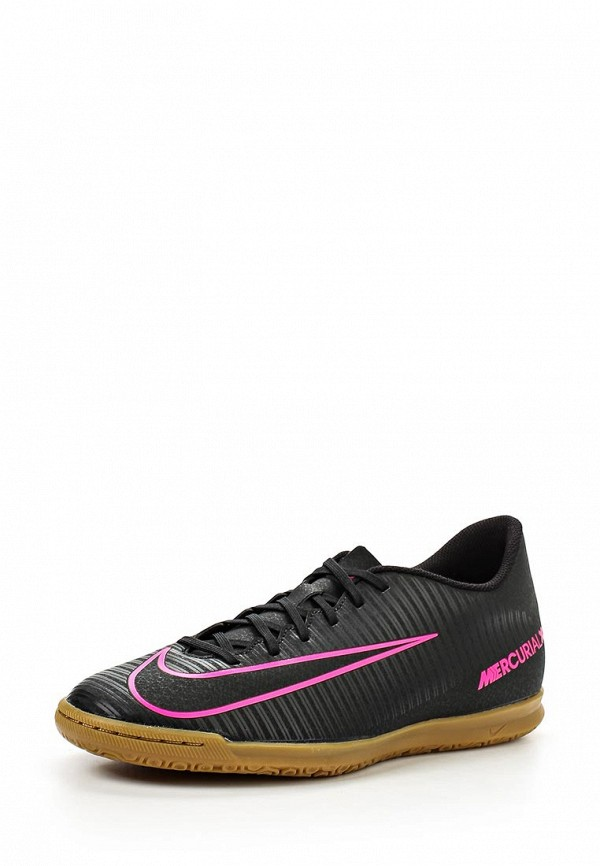 Мужская обувь Nike (Найк) 831970-006
