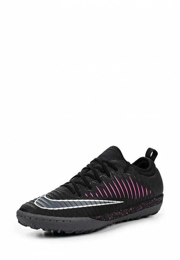 Шиповки Nike 831975-006