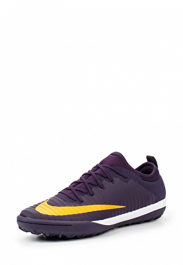 Мужская обувь Nike (Найк) 831975-589