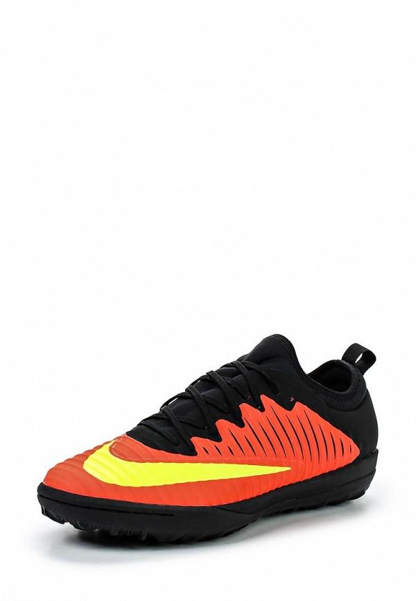 Шиповки Nike MERCURIALX FINALE II TF