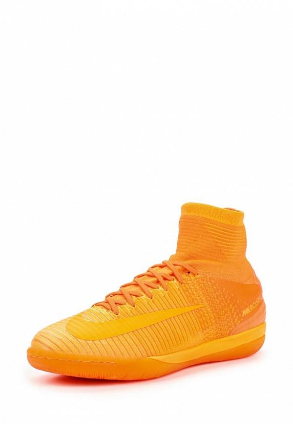 Мужская обувь Nike (Найк) 831976-888