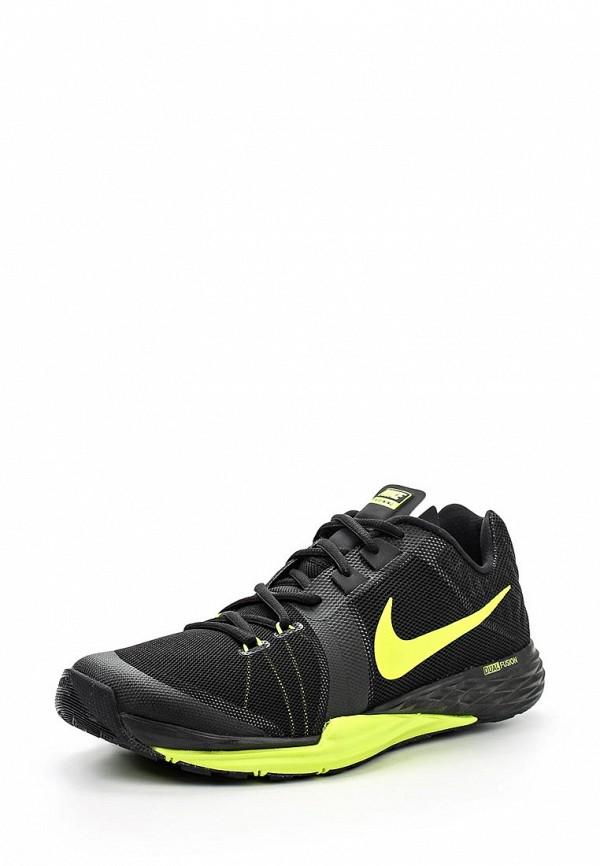 Мужские кроссовки Nike (Найк) 832219-008