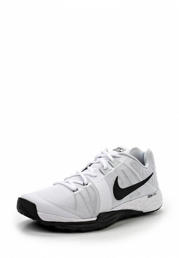 Мужские кроссовки Nike (Найк) 832219-100