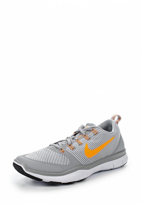 Мужские кроссовки Nike (Найк) 833258-004
