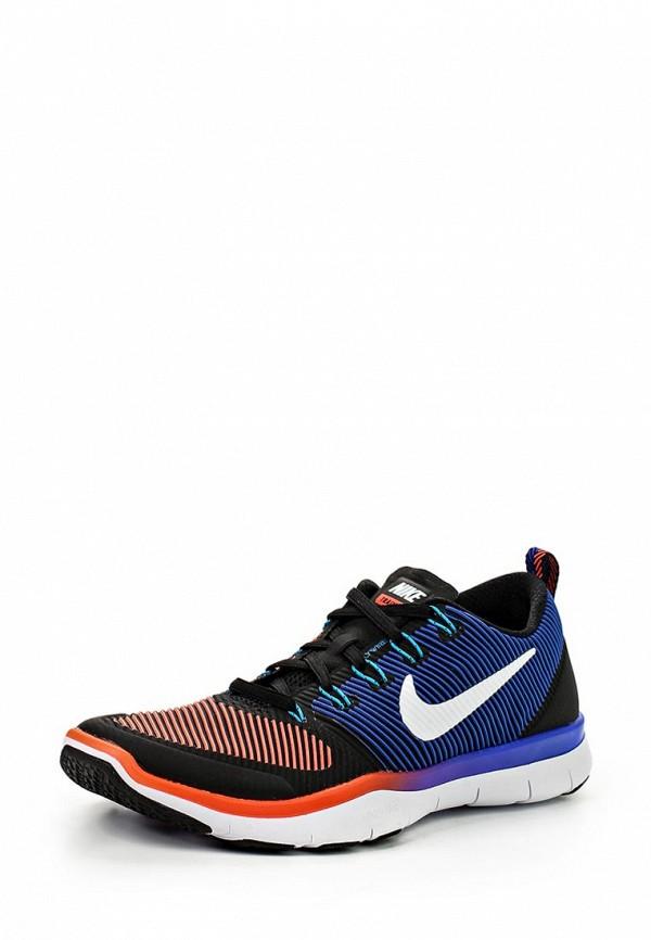 Мужские кроссовки Nike (Найк) 833258-016