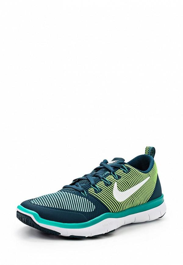 Мужские кроссовки Nike (Найк) 833258-313