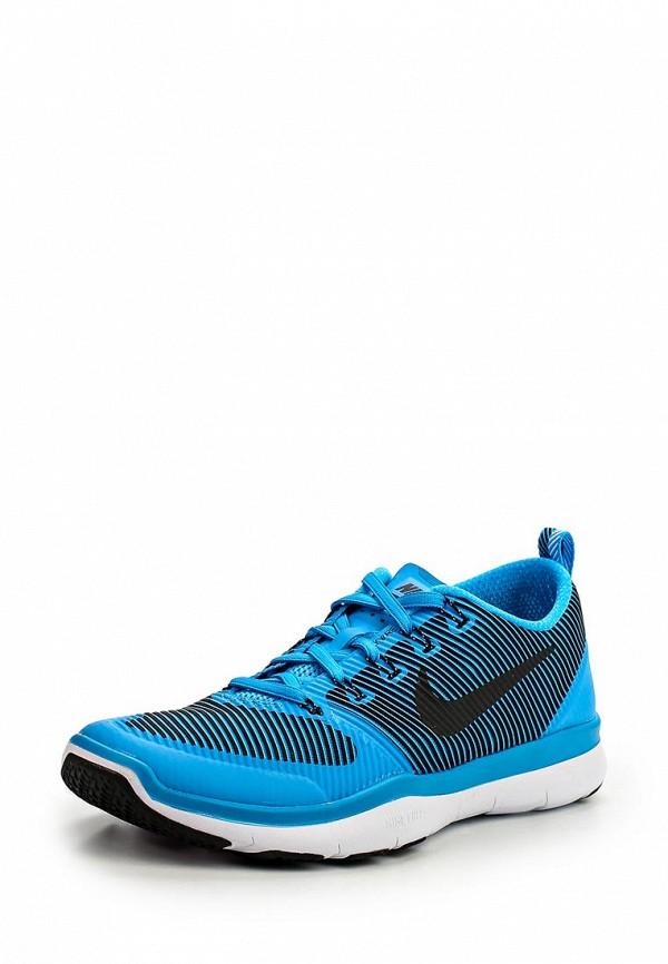 Мужские кроссовки Nike (Найк) 833258-401
