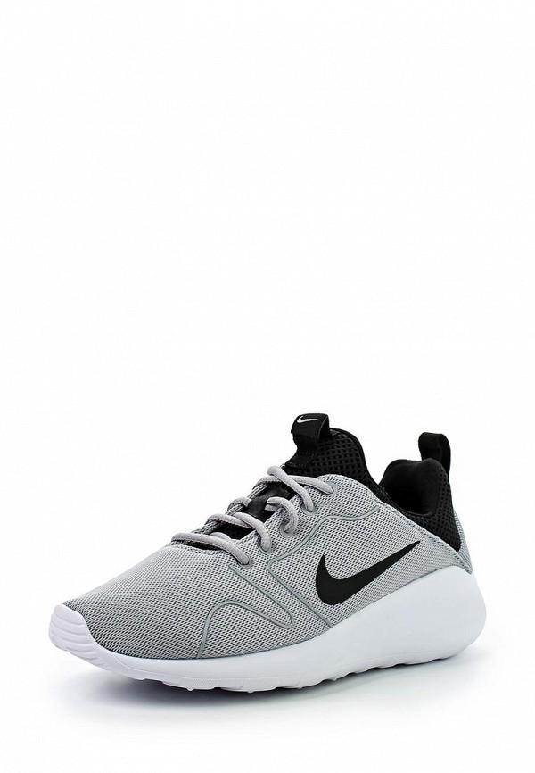 Мужские кроссовки Nike (Найк) 833411-001