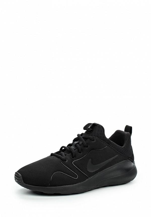 Мужские кроссовки Nike (Найк) 833411-002