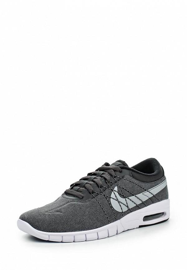 Мужские кроссовки Nike (Найк) 833446-002