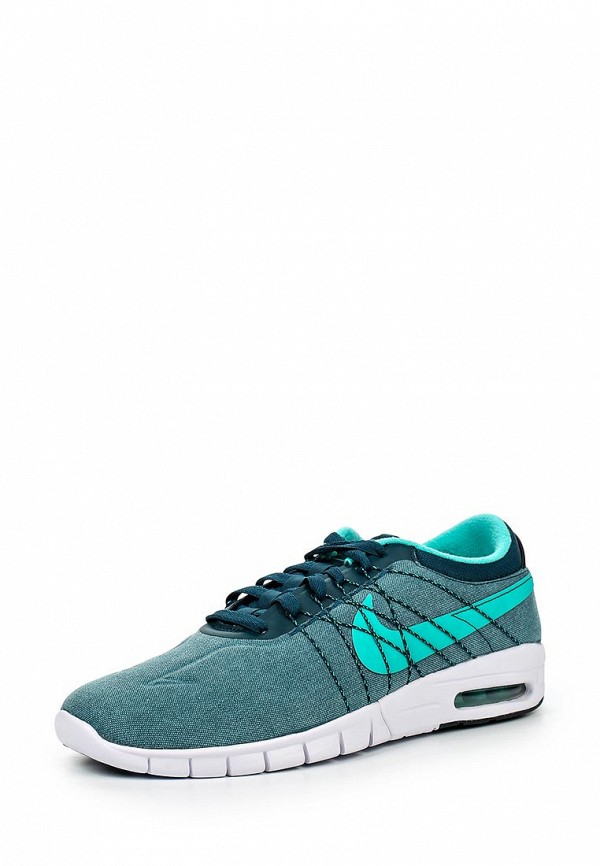 Мужские кроссовки Nike (Найк) 833446-301