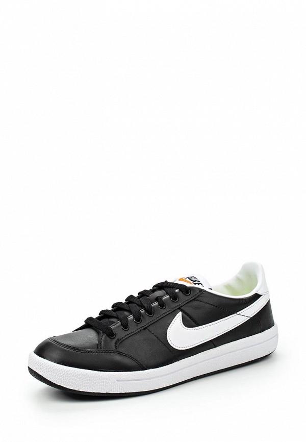 Мужские кеды Nike (Найк) 833462-010