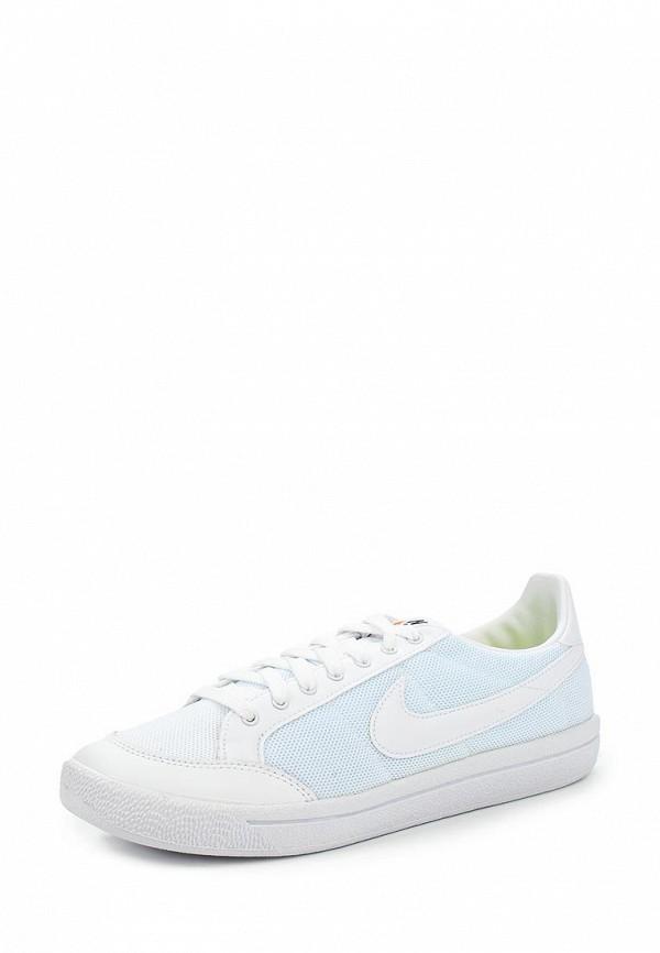 Мужские кеды Nike (Найк) 833517-111