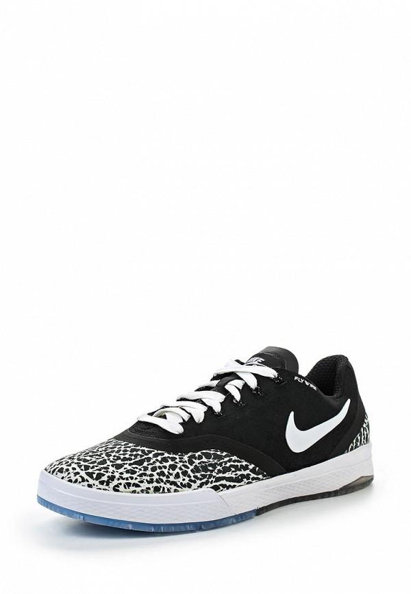 Мужские кроссовки Nike (Найк) 833902-001