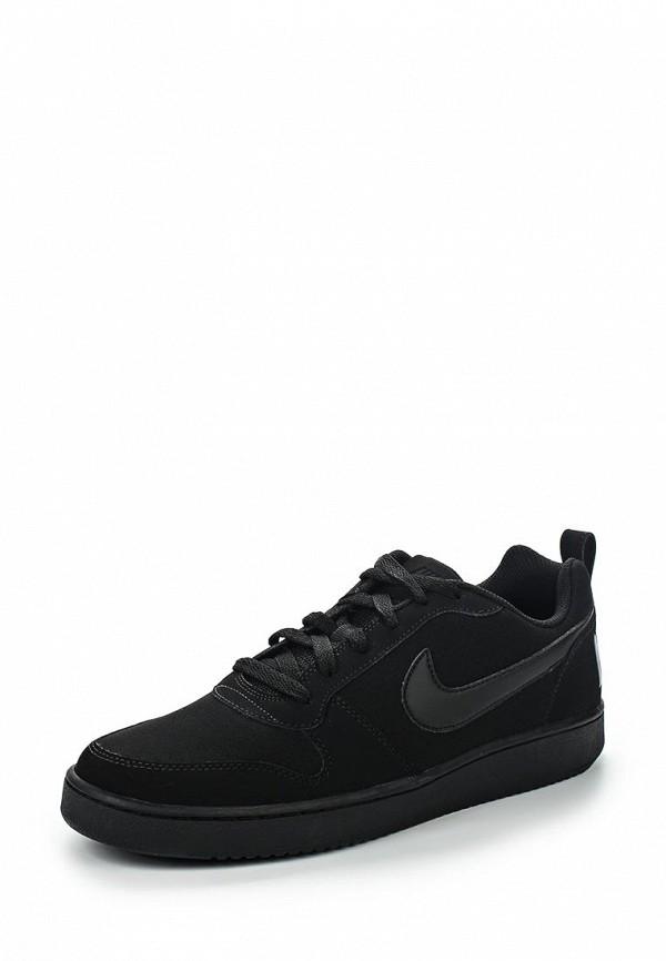 Мужские кеды Nike (Найк) 838937-001