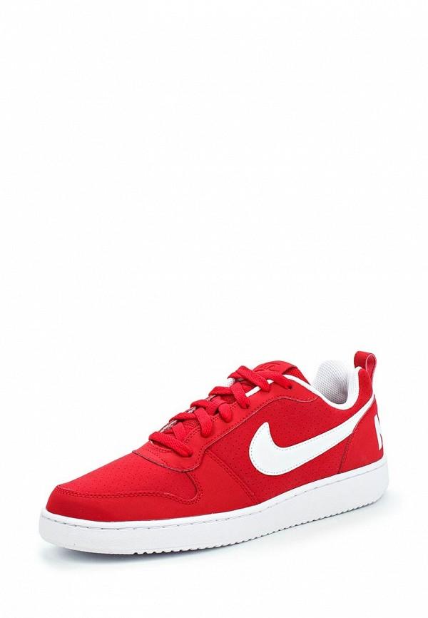 Мужские кеды Nike (Найк) 838937-610