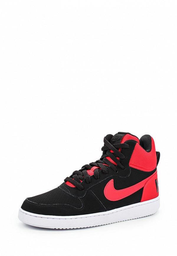 Кроссовки Nike 838938-061