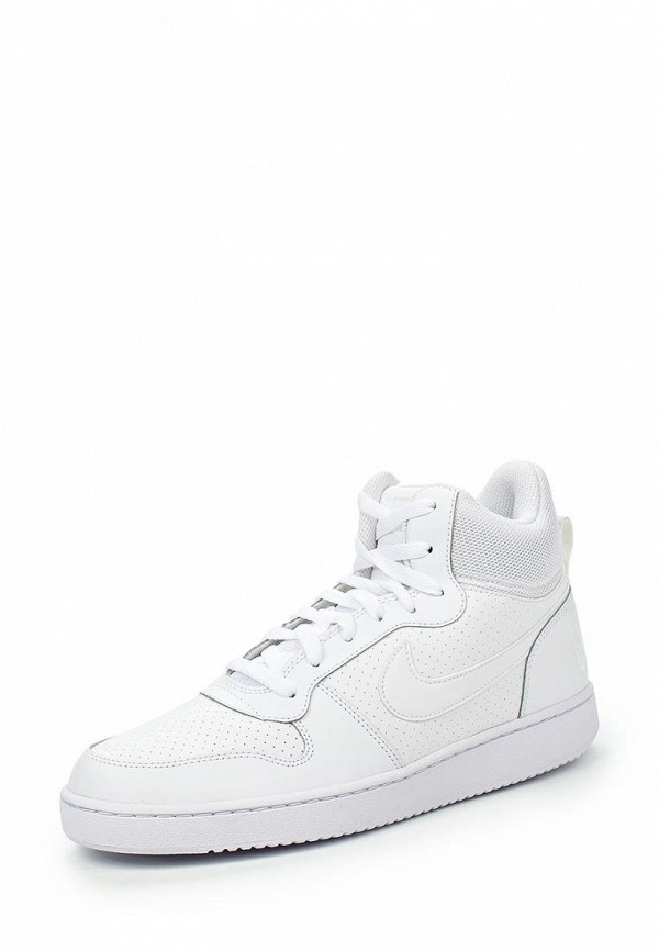 Кроссовки Nike Nike NI464AMJFC83 кроссовки nike кроссовки nike md runner 2 749794 410