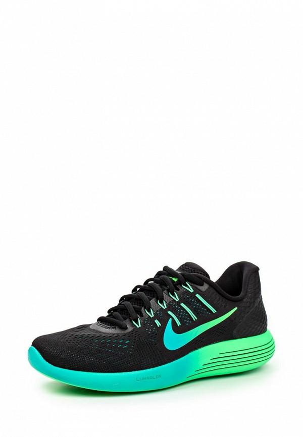 Мужские кроссовки Nike (Найк) 843725-003