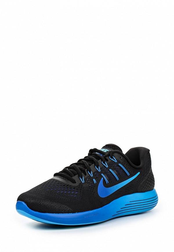 Мужские кроссовки Nike (Найк) 843725-004