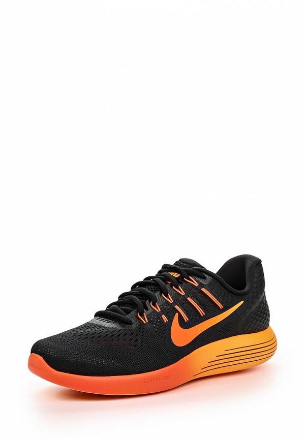 Мужские кроссовки Nike (Найк) 843725-006