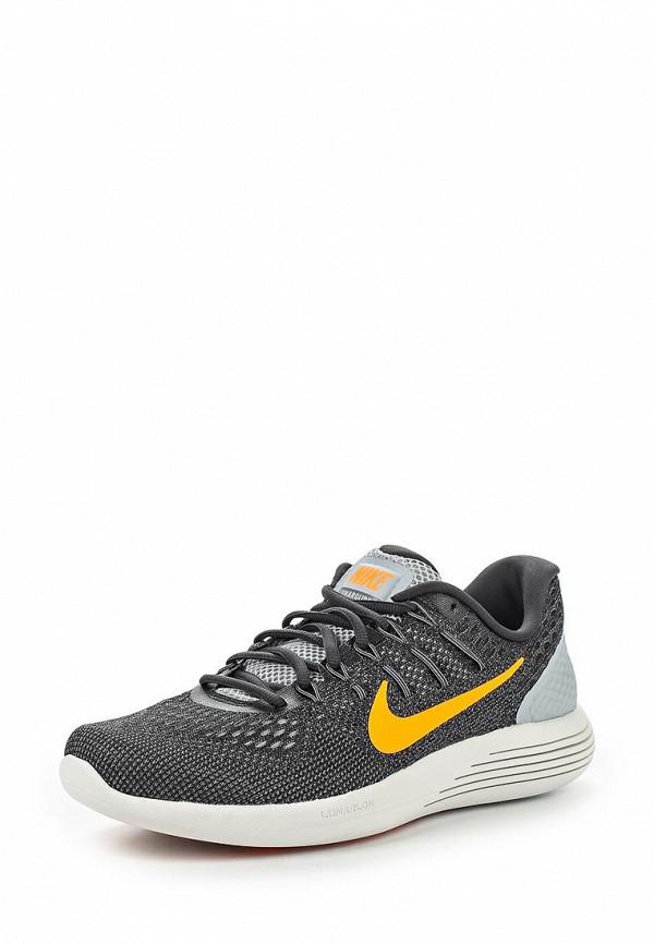 Мужские кроссовки Nike (Найк) 843725-009