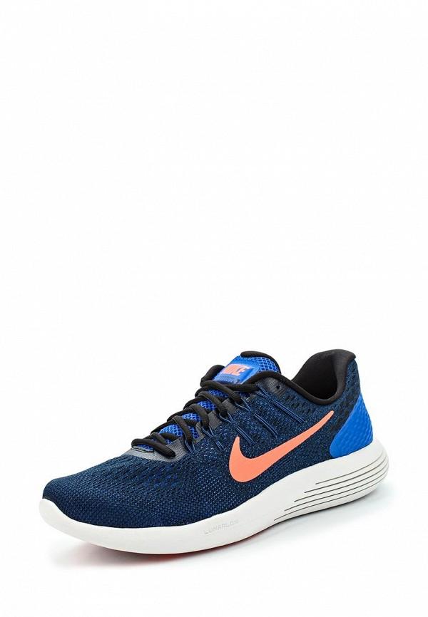 Мужские кроссовки Nike (Найк) 843725-402