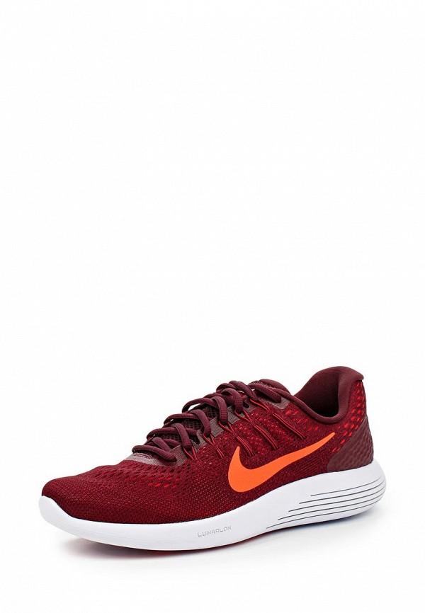 Мужские кроссовки Nike (Найк) 843725-600