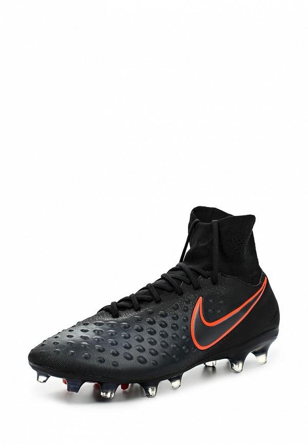 Мужская обувь Nike (Найк) 843812-008