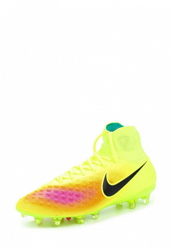 Мужская обувь Nike (Найк) 843812-708