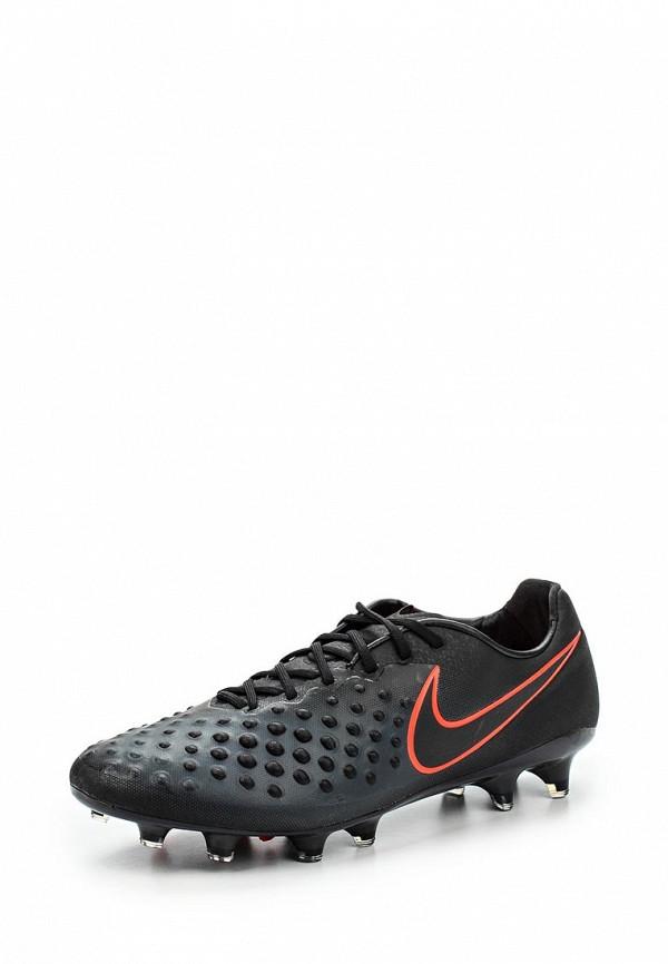 Бутсы Nike 843813-008