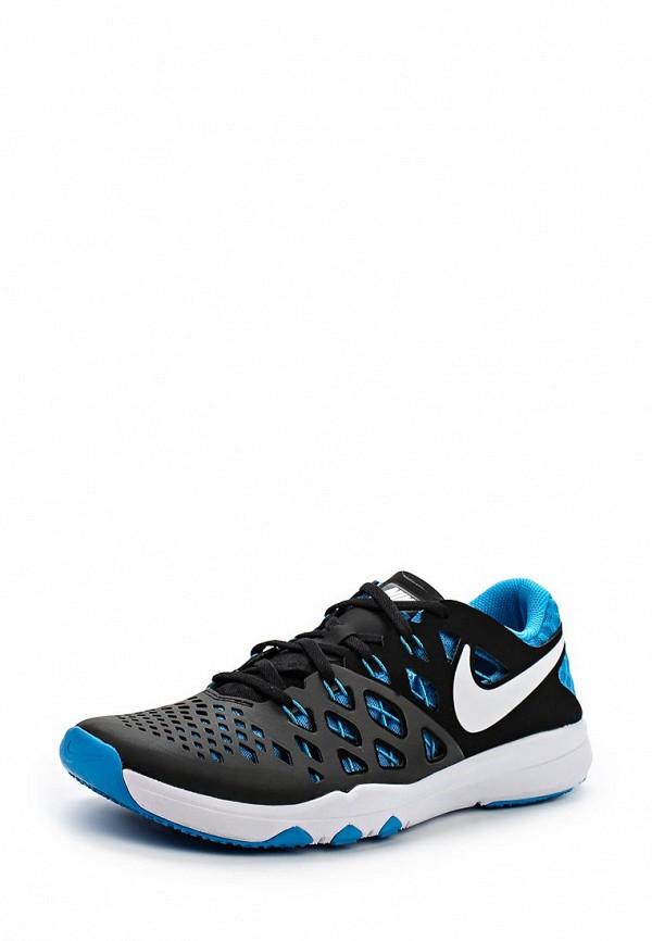 Мужские кроссовки Nike (Найк) 843937-002