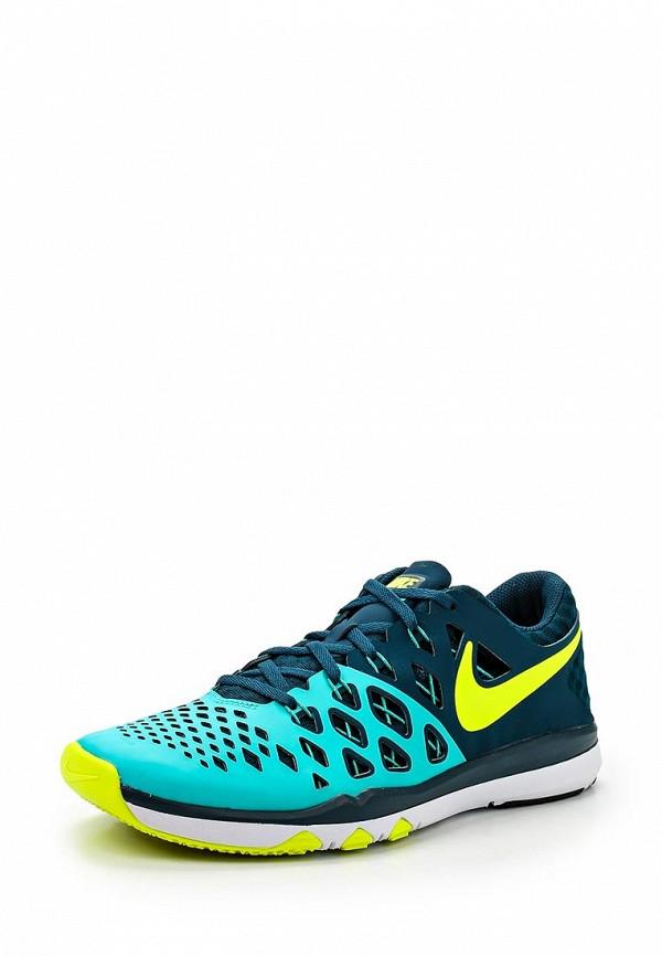 Мужские кроссовки Nike (Найк) 843937-373