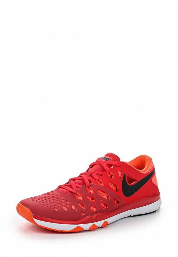 Мужские кроссовки Nike (Найк) 843937-600