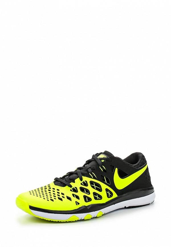 Мужские кроссовки Nike (Найк) 843937-700