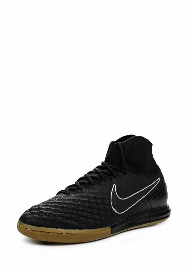 Мужская обувь Nike (Найк) 843957-009