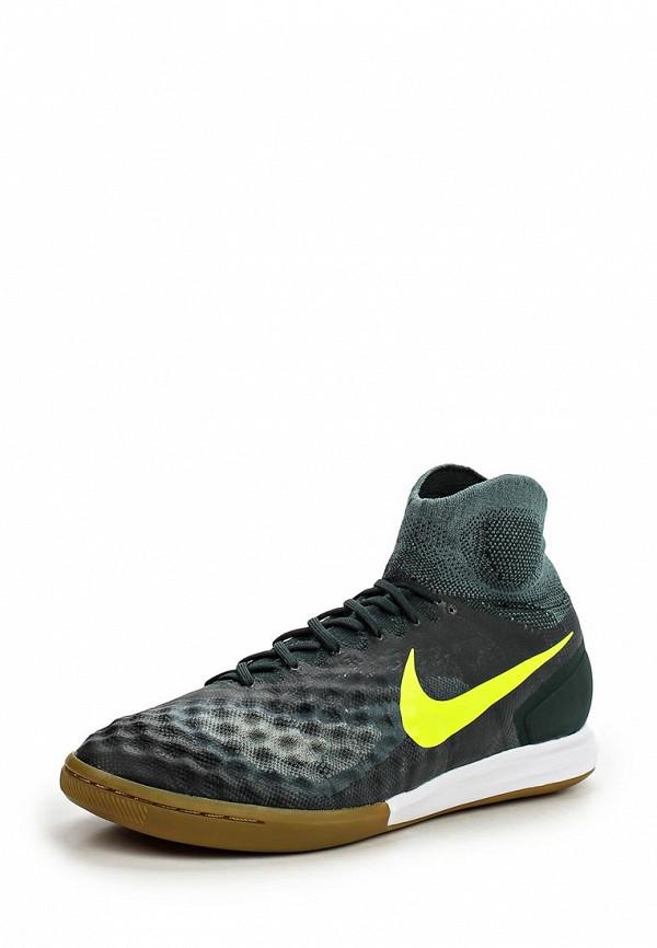 Мужская обувь Nike (Найк) 843957-374