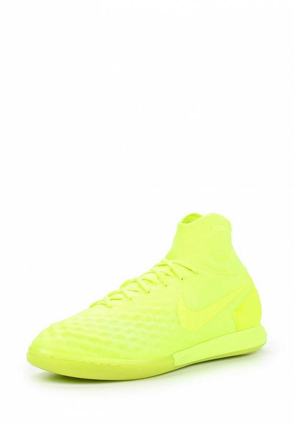 Мужская обувь Nike (Найк) 843957-777