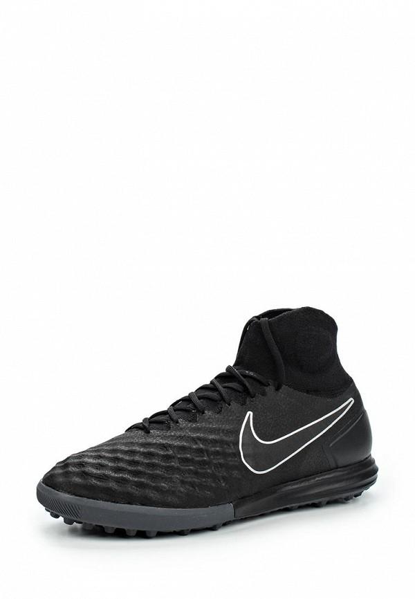 Мужская обувь Nike (Найк) 843958-009