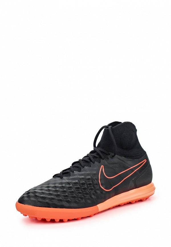 Шиповки Nike 843958-084