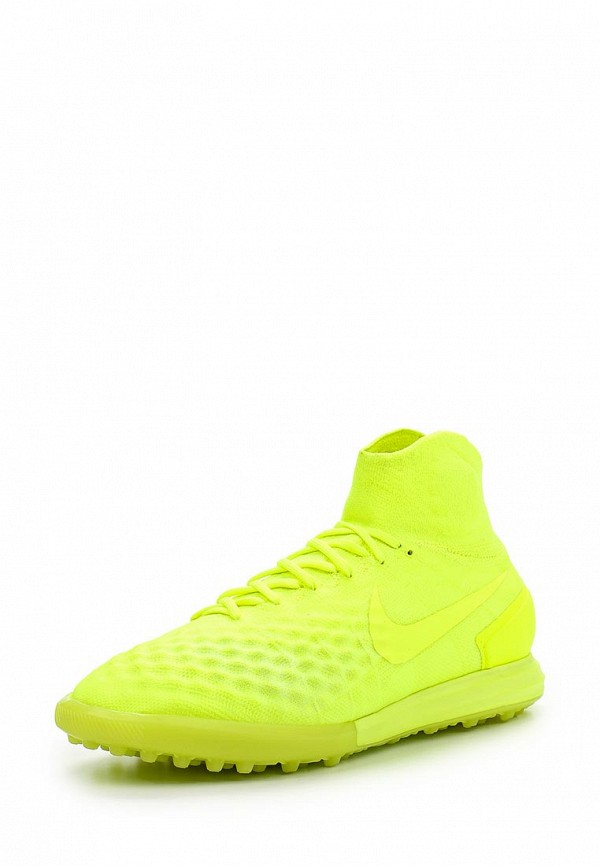 Шиповки Nike 843958-777