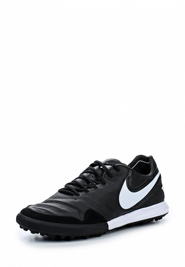 Мужская обувь Nike (Найк) 843962-009