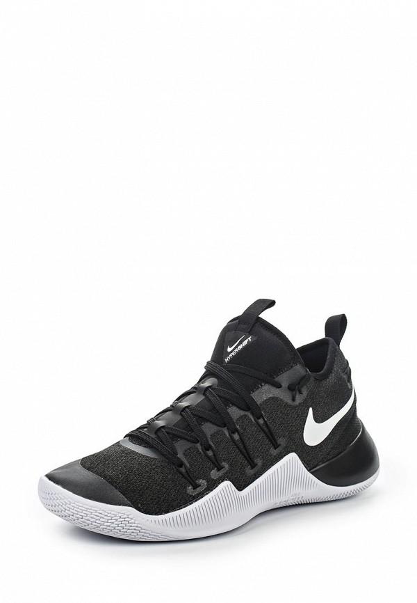 Мужские кроссовки Nike (Найк) 844369-020