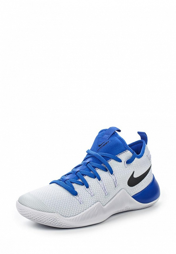 Мужские кроссовки Nike (Найк) 844369-104