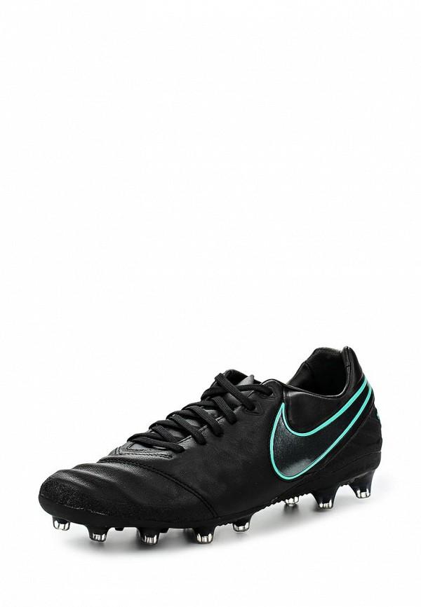 Мужская обувь Nike (Найк) 844397-004