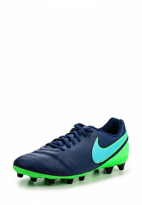 Мужская обувь Nike (Найк) 844399-443